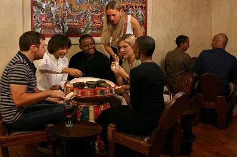 Picture of Addis