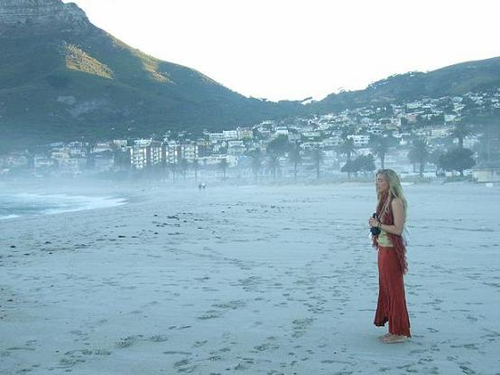 picture of camps bay