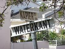 Cape Quarter, De Waterkant