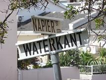 Cape Quarter, De Waterkant