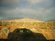 Overberg, Western Cape