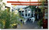Tamboerskloof accommodation