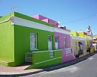 best places in cape town to live