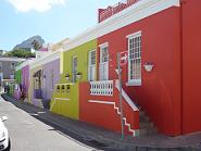Cape Quarter, Bo Kaap
