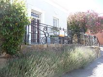 Cape Quarter, street