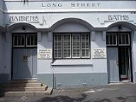 cape town long street baths