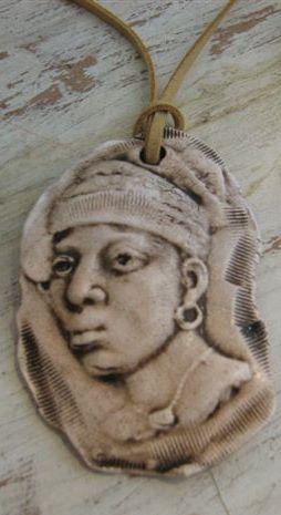 custom fine art jewelry