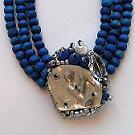custom jewelry online