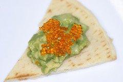 Avocado recipe on www.voilacapetown.com