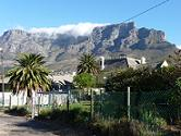 best places in Cape to live