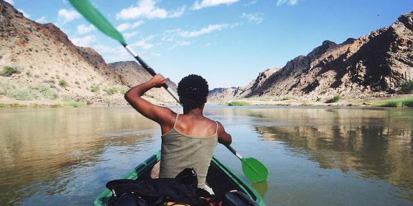 adventure tours namibia