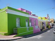 Cape Quarter, Bo Kaap